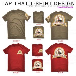 shirts_mockup